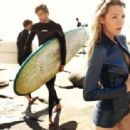 Blake Lively - Vogue