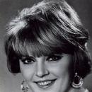 Marianna Vertinskaya