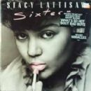 Stacy Lattisaw - Sixteen