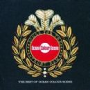 Ocean Colour Scene - Songs For The Front Row - The Best Of Ocean Colour Scene