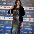 Aida Yespica – Gran Gala of Football in Milan - 454 x 681