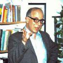 Philip J. Klass
