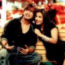Shahid Kapoor and Vidya Balan