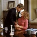 Claire Danes and Ryan Phillippe