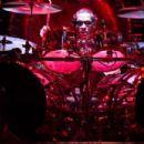 Van Halen @ Bethel Woods Center For The Arts 9/6/15