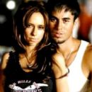 Jennifer Love Hewitt and Enrique Iglesias