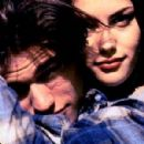 Liv Tyler and Johnny Whitworth