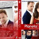 Planeta singli  -  Product
