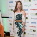 Ruth Bradley – The London Irish Center Gala in Camden