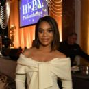 Regina Hall – 2019 HFPA's Annual Grants Banquet in Beverly Hills - 454 x 302