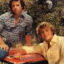 Luke & Bo