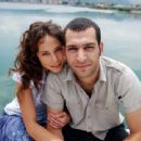 Murat Yildirim and Burçin Terzioglu