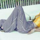 Ana Claudia Michels Elle Brazil January 2013 - 454 x 285