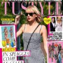 Taylor Swift - 303 x 392
