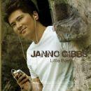 Janno Gibbs - Little Boy