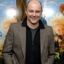 Rob Corddry - 454 x 633