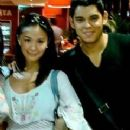 Richard Gutierrez and Heart Evangelista