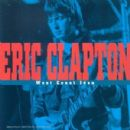 West Coast Idea - Eric Clapton - Eric Clapton