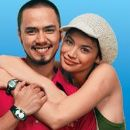 Oyo Boy Sotto and Anne Curtis