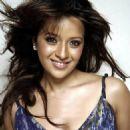 Actress Reema Sen latest photoshoots - 454 x 459