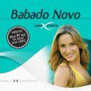 Babado Novo Album - Sem Limite