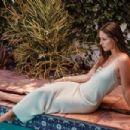Melissa Benoist – Vanity Fair Magazine Italia September 2016