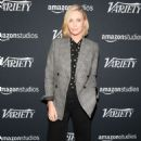 Charlize Theron – Variety's Actors on Actors Awards Studi Day 1 in Los Angeles