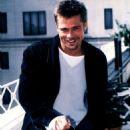 Brad Pitt - 454 x 612