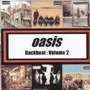 Backbeat : Volume 2