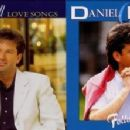 Daniel O'Donnell - Songs of Love