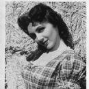 Kathleen Case - 454 x 568