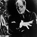The Phantom of the Opera (1986 musical) - 454 x 566