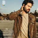 Edgar Ramírez - People en Espanol Magazine Pictorial [United States] (June 2018)