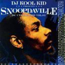 Snoopdaville