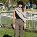 Nikki Reed – One Love Malibu Festival Benefit Concert in Los Angeles - 454 x 648