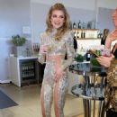 AnnaLynne McCord – Nordstrom Oscar Party in Los Angeles - 454 x 644