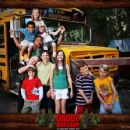 Daddy Day Camp Wallpaper - 454 x 363