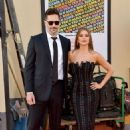 Sofia Vergara – 'Once Upon A Time in Hollywood' Premiere in Los Angeles