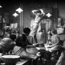 Title: Piccadilly People: Gilda Gray, Jameson Thomas, Anna May Wong, Cyril Ritchard, King Ho Chang, Hannah Jones, and Charles Laughton - 454 x 315