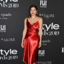 Lake Bell – 2019 InStyle Awards in Los Angeles - 454 x 627
