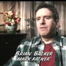 Brian Backer - 320 x 240