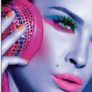 Maybelline New York Beauty Calendar 2012