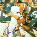 Jim Brown - 374 x 461