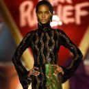 Fashion for Relief - Runway - The 70th Annual Cannes Film Festival - 399 x 600