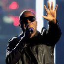 "Taio Cruz: ""Positive"" Was Picked By the Fans!"