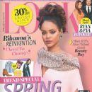 Rihanna - 454 x 631