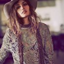 Free People July 2015