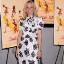 Chloe Sevigny – 'Skate Kitchen' Premiere in New York - 454 x 807