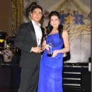 Piolo Pascual and Bea Alonzo