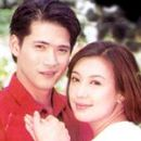 Robin Padilla and Sharon Cuneta